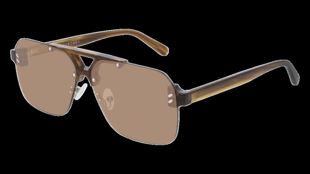 occhiali-da-sole-e-da-vista-stella-mccartney-centri-ottici-belotti-ottica-udito-canton-ticino-SC0225S_002_Cat_xl