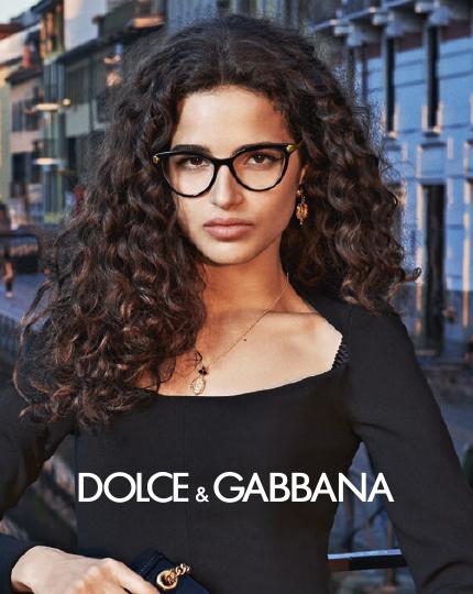 Centri-Ottici-BELOTTI-Ottica-Udito-Occhiali-Sole-Vista-Dolce-Gabbana-DG5042_A__430x540