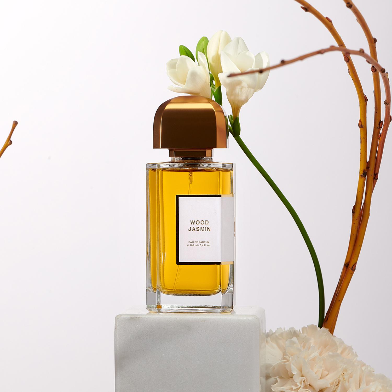 Centri-Ottici-BELOTTI-OtticaUdito-BDK-Parfums-2