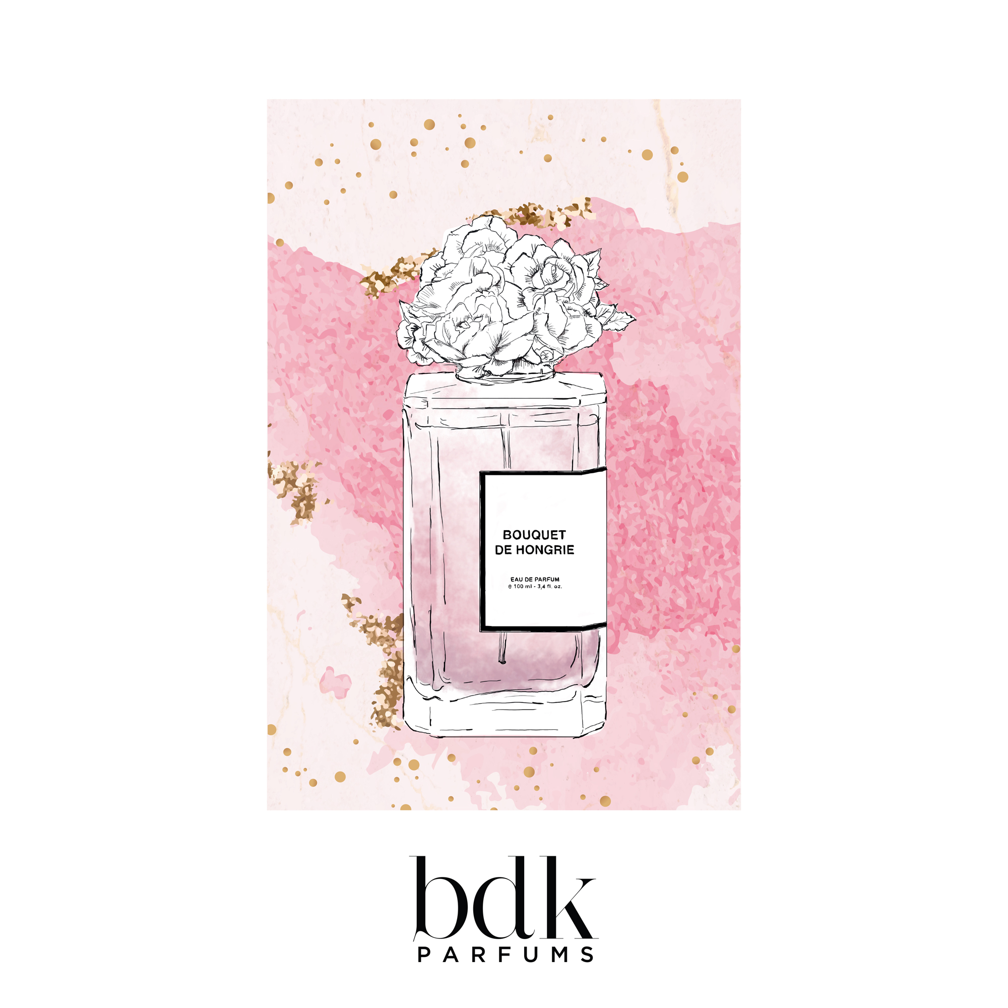 Centri-Ottici-BELOTTI-OtticaUdito-BDK-Parfums-3