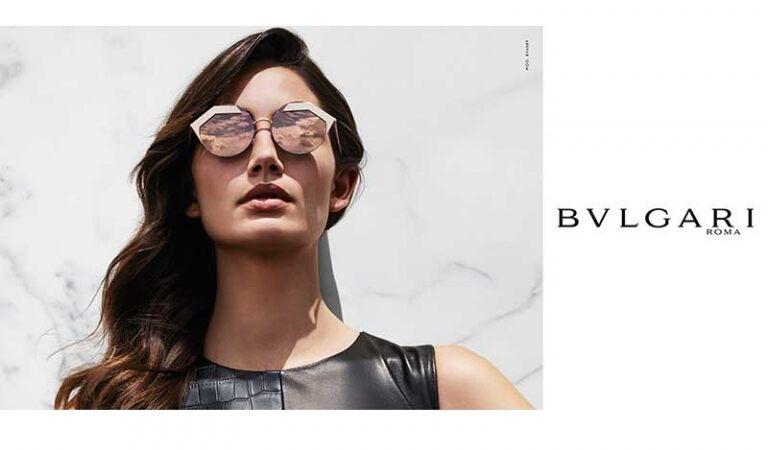 centri-ottici-belotti-ottica-udito-occhiali-bvlgari