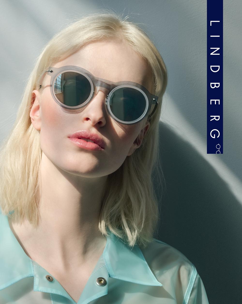 centri-ottici-belotti-ottica-udito-occhiali-da-sole-e-da-vista-canton-ticino-lindberg-430x540-2