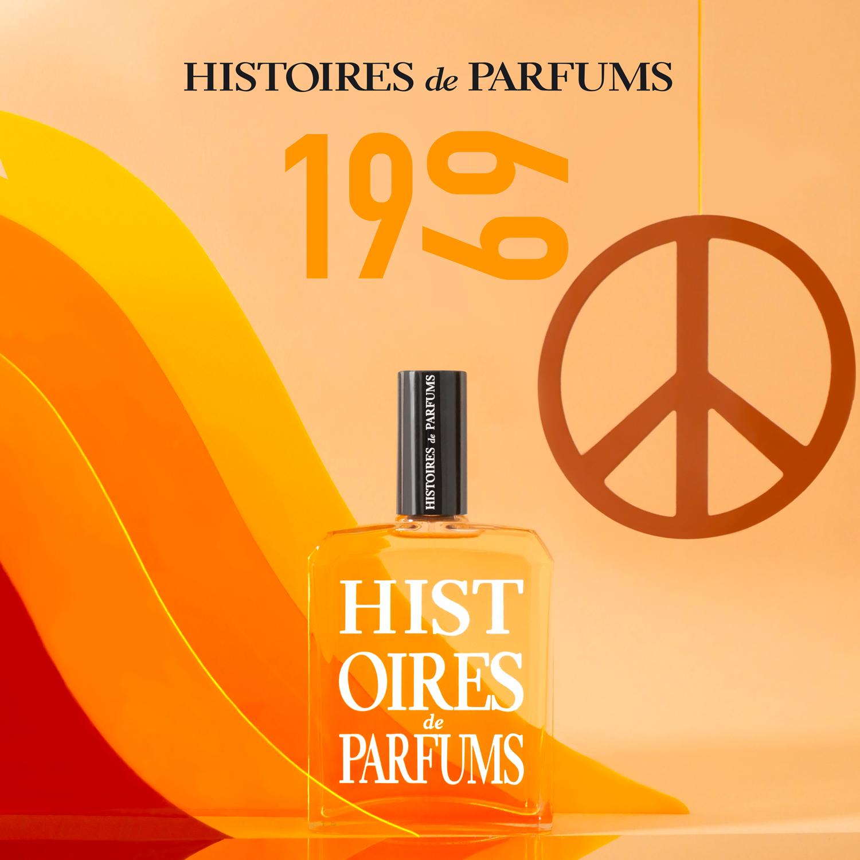 Centri-Ottici-BELOTTI-OtticaUdito-Histoire-Parfums-3