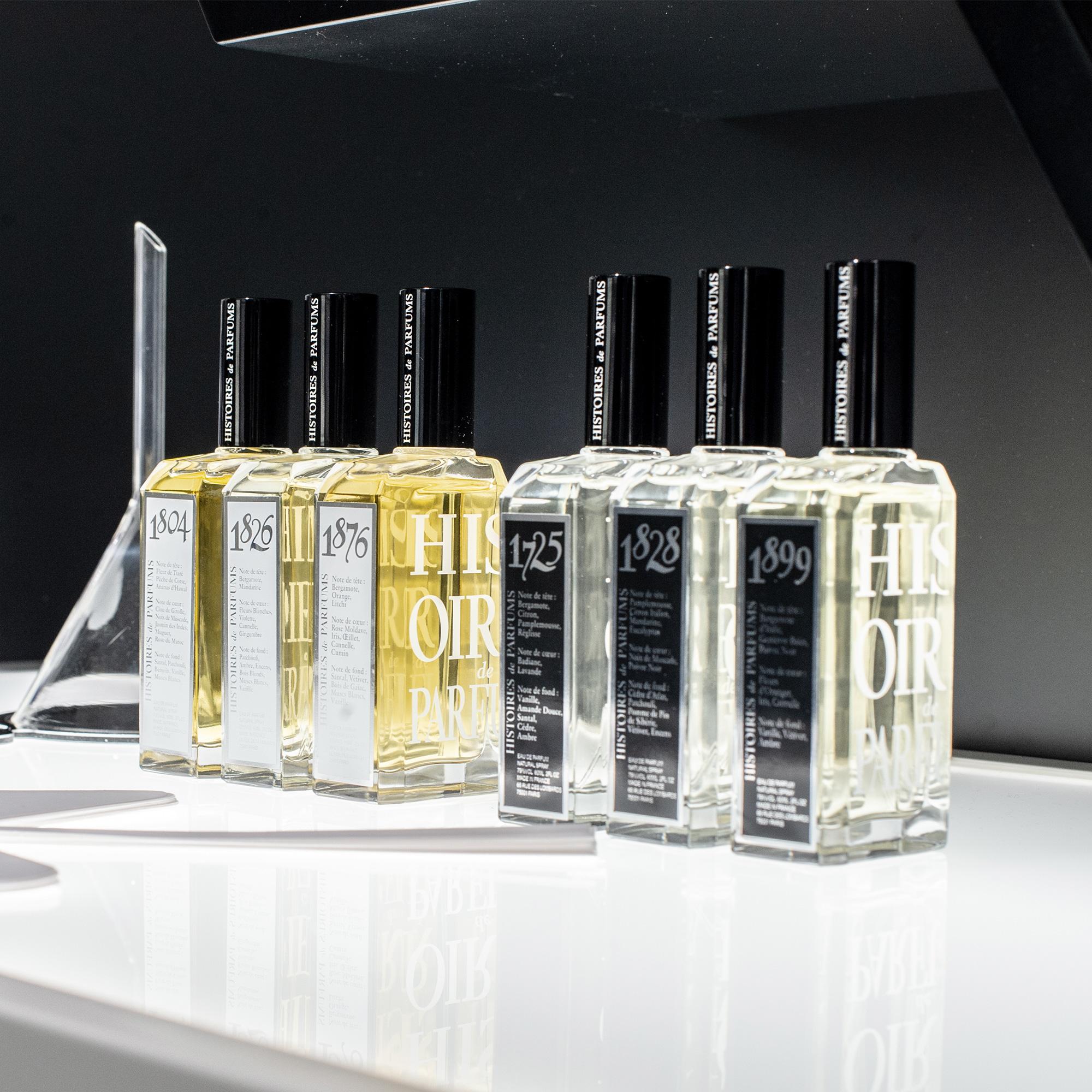 Centri-Ottici-BELOTTI-OtticaUdito-Histoire-Parfums-1