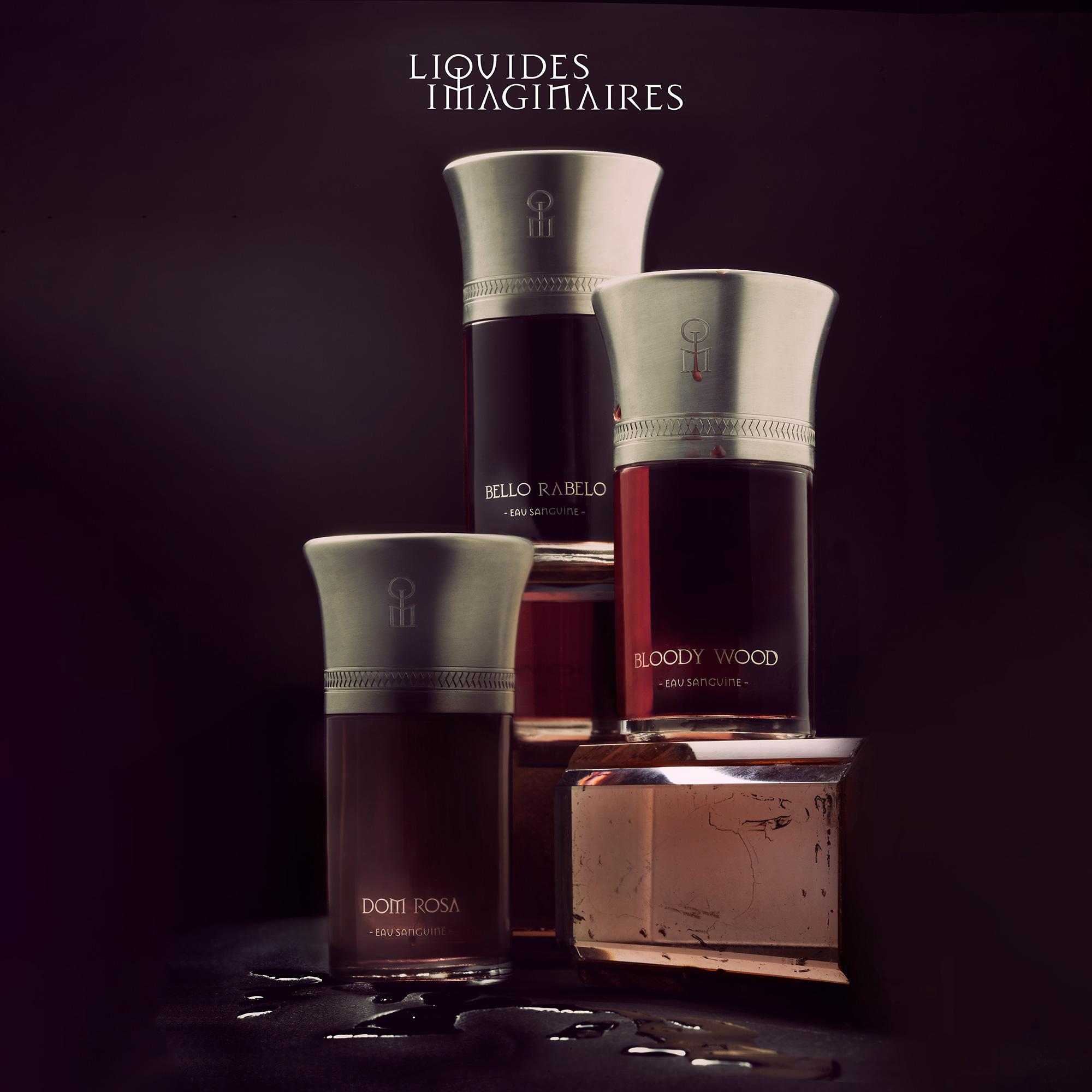 Centri-Ottici-BELOTTI-OtticaUdito-liquides-imaginaires-1