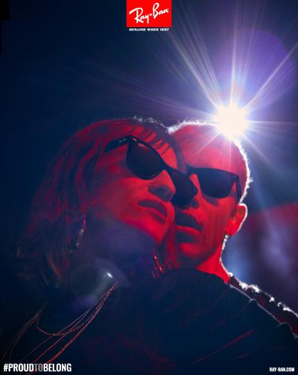 Ray-Ban-occhiali-da-sole-centri-Belotti-ottica-udito