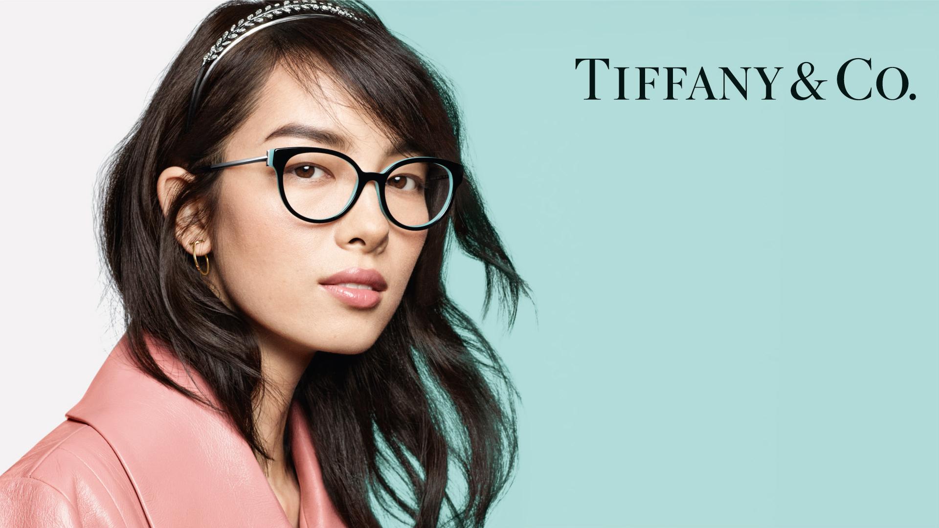 Centri-Ottici-BELOTTI-OtticaUdito-Occhiali-sole-vista-Tiffany-esclusiva-canton-ticino-TF2191