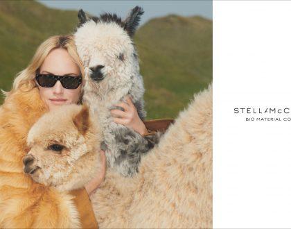 Stella-McCartney-Occhiali-Da-sole-Centri-Ottici-Belotti