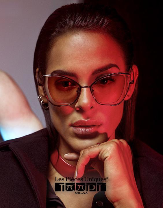 les-pieces-uniques-occhiali-da-sole-da-vista-centri-ottici-belotti-ottica-udito-430x540
