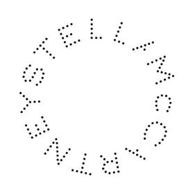 stella-mccartney-circle-centri-ottici-belotti-canton-ticino