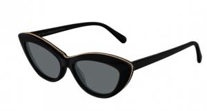 stella-mccartney-occhiali-da-sole-falabella-centri-ottici-belotti-canton-ticino