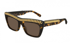 stella-mccartney-occhiali-da-sole-falabella-havana-centri-ottici-belotti-canton-ticino