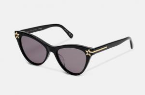 stella-mccartney-occhiali-da-sole-nero-centri-ottici-belotti-canton-ticino