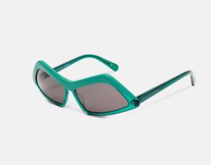 stella-mccartney-occhiali-da-sole-verde-bioacetato-centri-ottici-belotti-canton-ticino