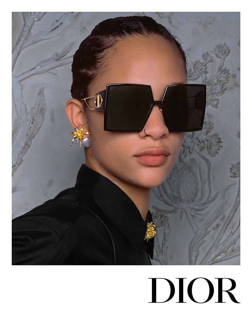 30MONTAIGNE_WEB_11272-LOGO@860x1080-occhiali-da-sole-da-vista-dior-centri-belotti