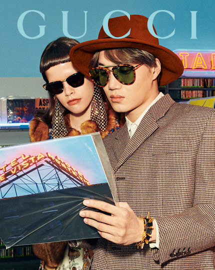 6820_OB_430x540px_Gucci_SUN-Couple_BrandPage_Belotti