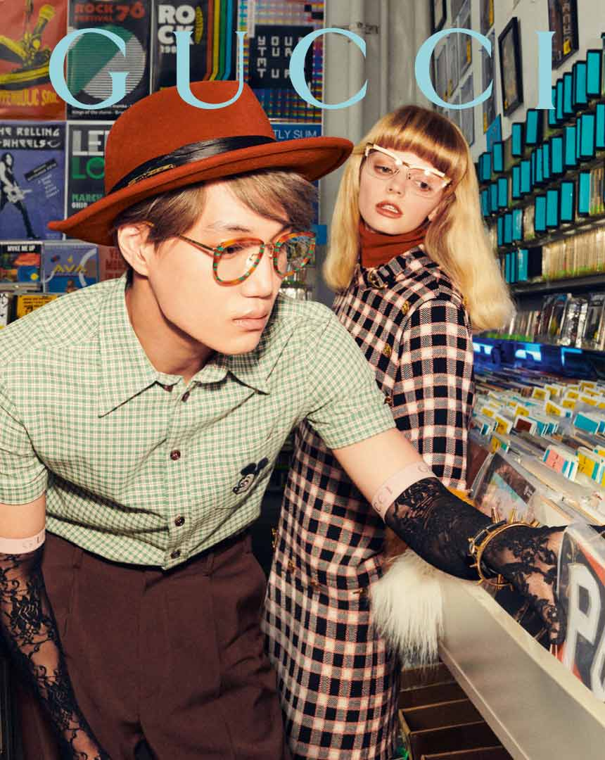 7020_OB_860x1080px_Gucci_OPT-Couple_BrandPage_Belotti