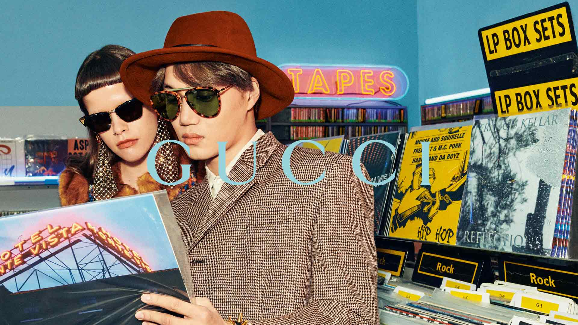 7120_OB_1920x1080px_Gucci_SUN-Couple_BrandPage