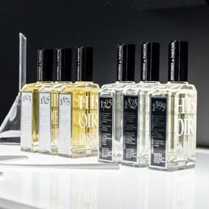 histoire-de-parfums
