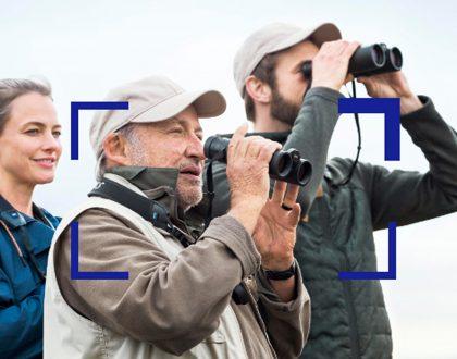 zeiss-victory-sf-centri-ottici-belotti-canton-ticino