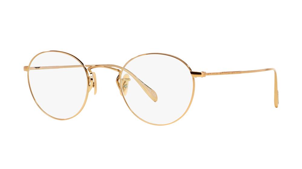 oliver peoples occhiali da vista centri ottici belotti