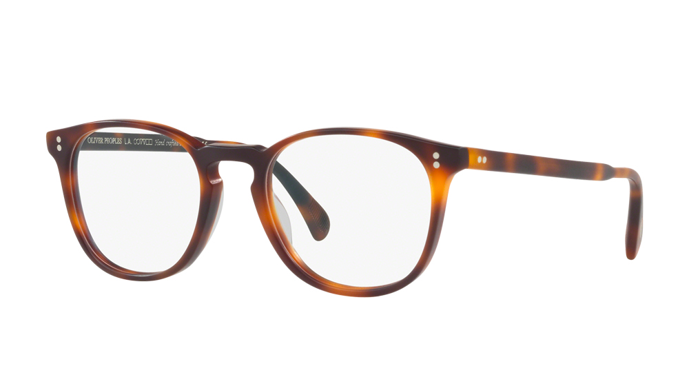 occhiali oliver peoples centri belotti cary grant