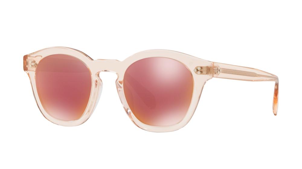 occhiali da sole oliver peoples centri belotti ottica udito