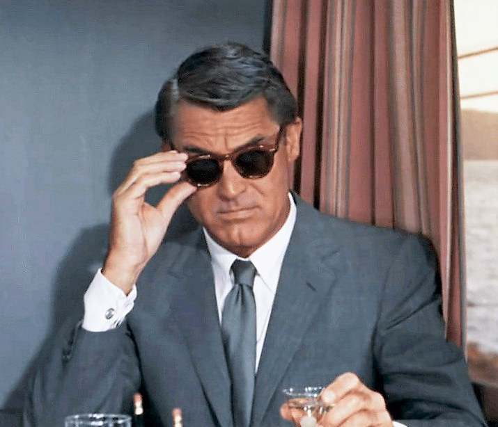 oliver-peoples-cary-grant-SS20-centri-belotti-canton-ticino-1