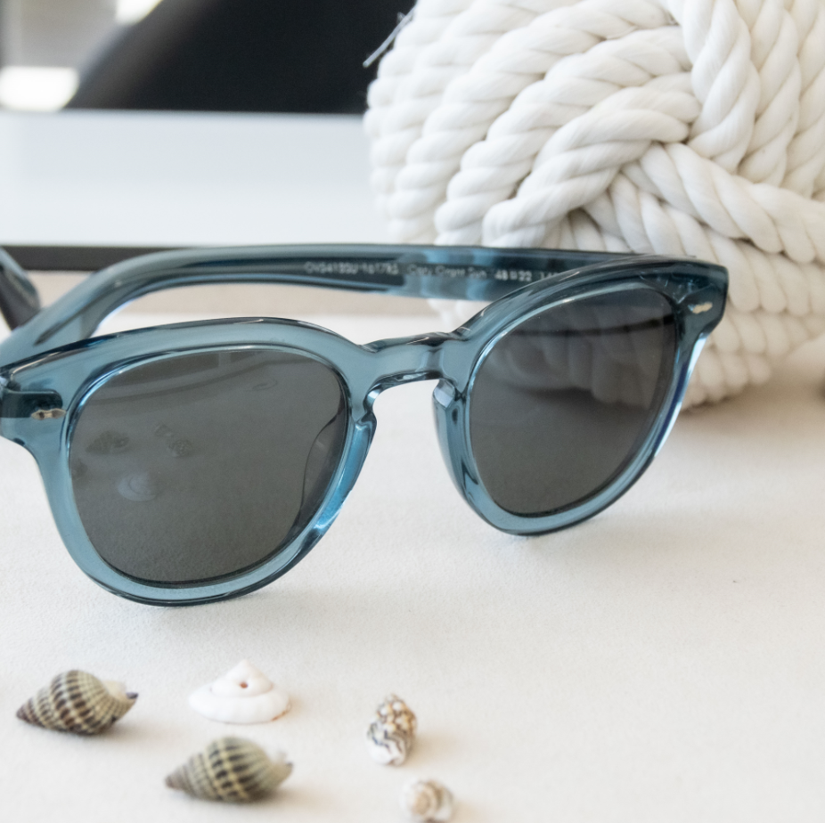 oliver-peoples-cary-grant-SS20-centri-belotti-canton-ticino-2