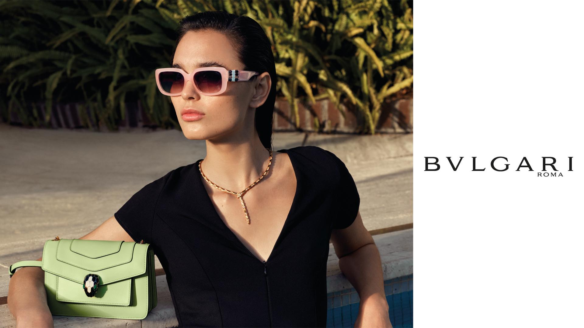 occhiali bvlgari centri belotti ottica udito