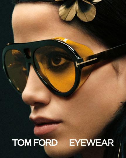 tom-ford-occhiali-da-sole-da-vista-centri-belotti-canton-ticino