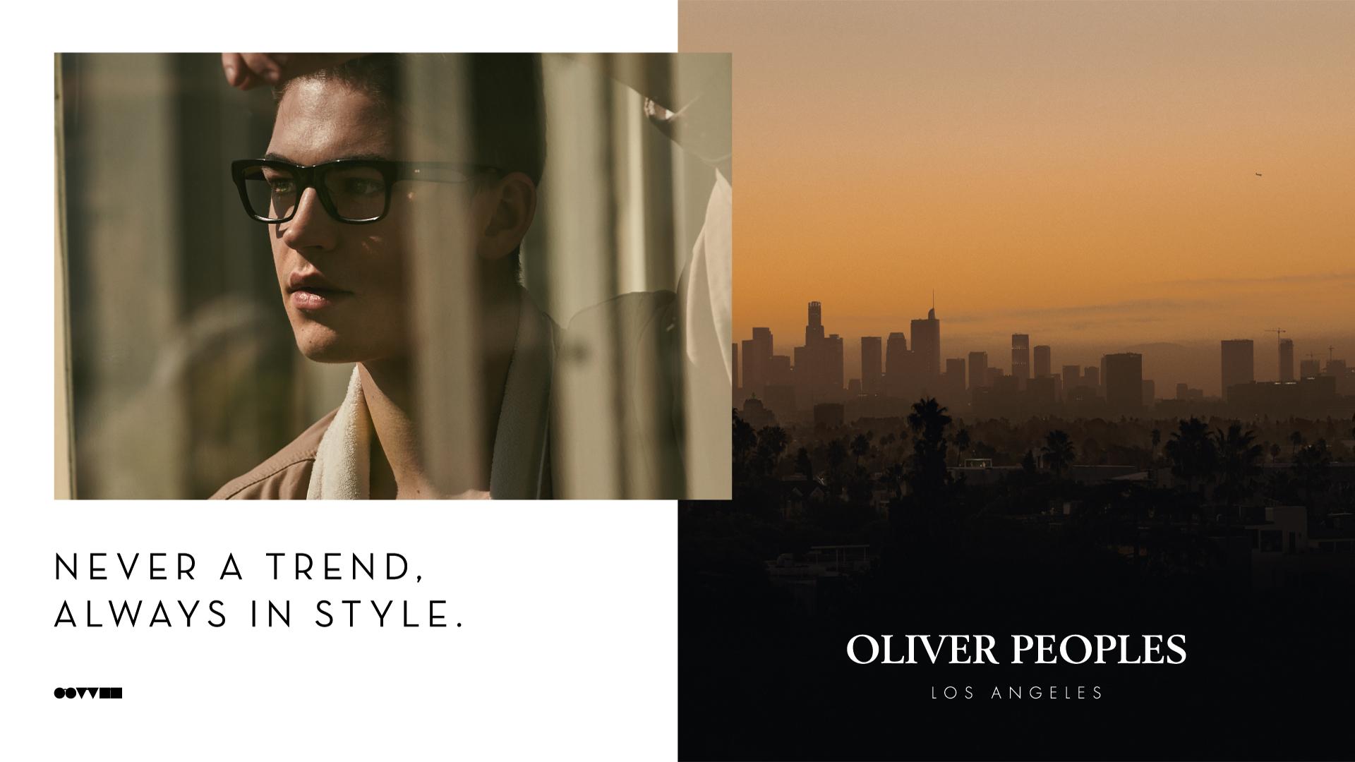 oliver-peoples-occhiali-da-sole-da-vista-canton-ticino-belotti
