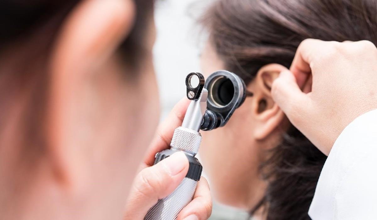 3 motivi per cui dovresti fare subito un esame (gratuito) dell'udito
